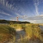 webcam westerland