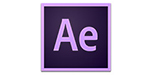Logo_After Effects