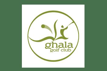 Ghala Valley Golf Club