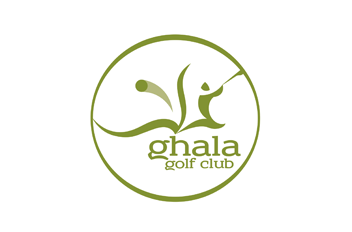 Ghala Valley Golf Club