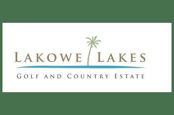 I.M.G Lakowe Lakes