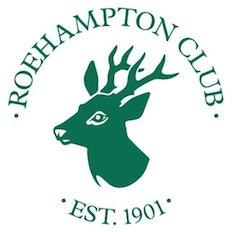Roehampton Club