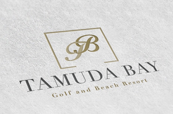 Tamuda Bay