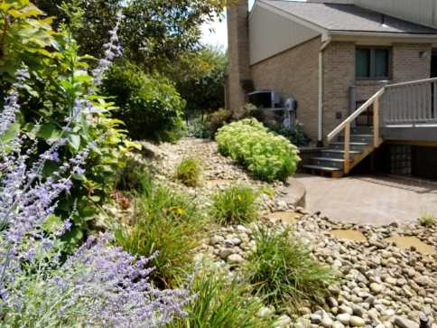 Landscaping-Design-Elements-Sylvan-Gardens