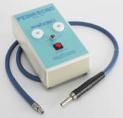 Pediascan Transilluminator Model 200 - Best Seller!