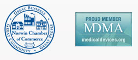 Norwin Chamber of Commerce | MDMA Medical Devices
