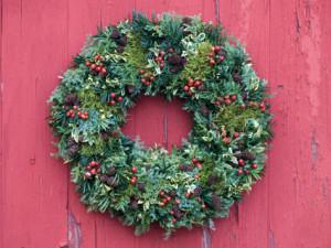 BS-Wreath425