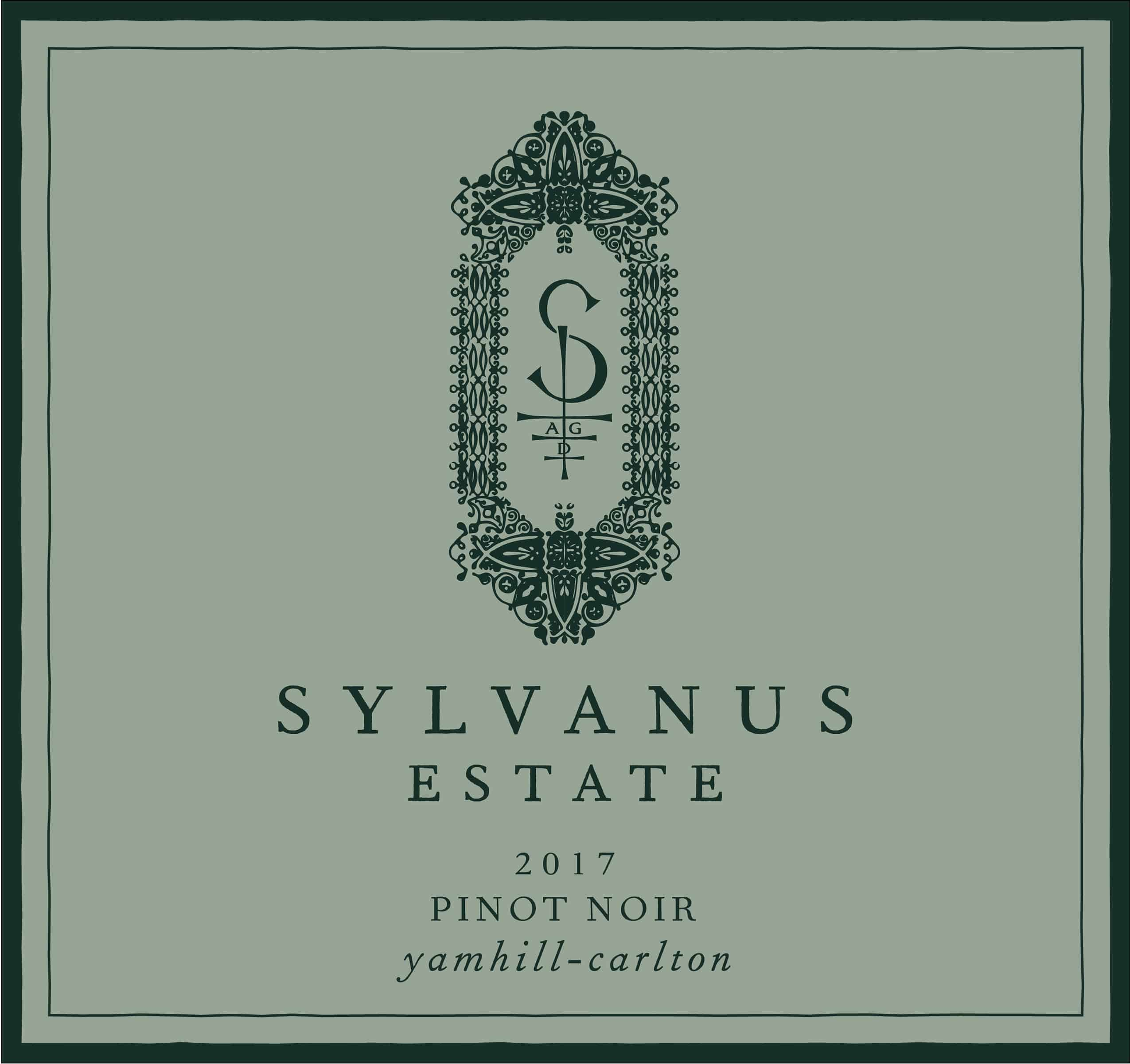 sylvanus_estate_15pn_final