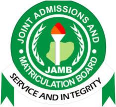 JAMB Cut Off Mark