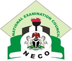 NECO history Answers