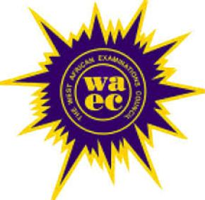 WAEC Literature in English Answers