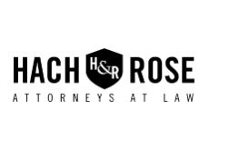 Hach & Rose, LLP Annual College Scholarship
