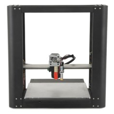 Impresora Printrbot Metal Plus