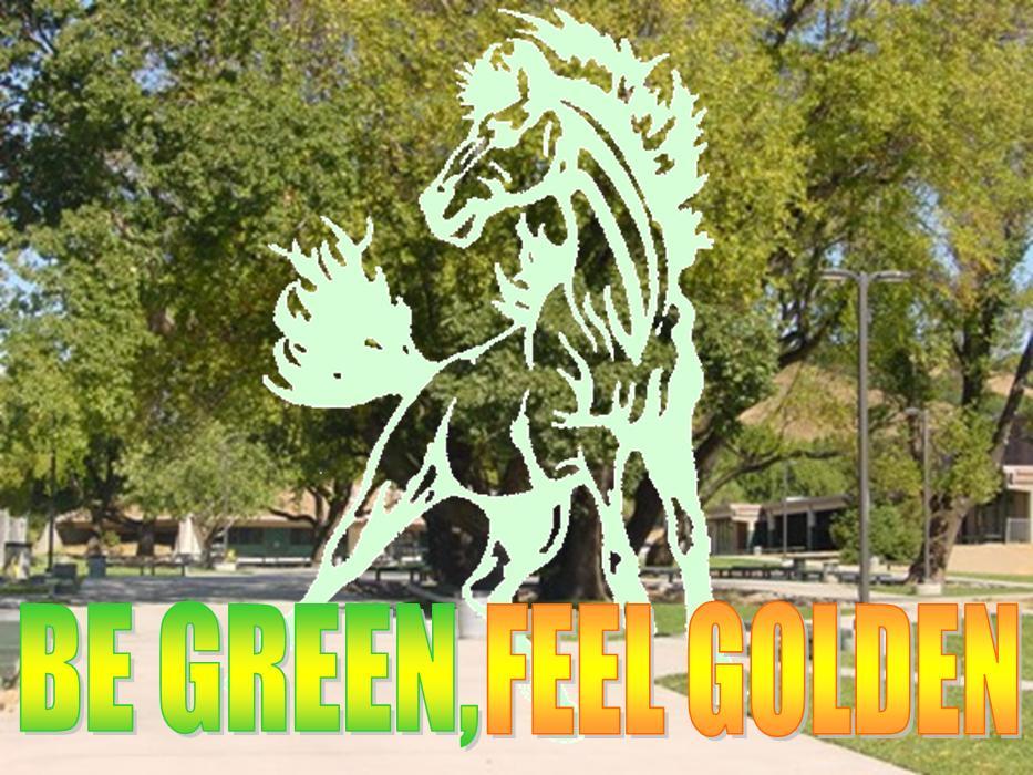 begreenfeelgolden1