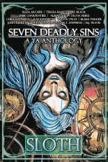 Seven Deadly Sins: Sloth