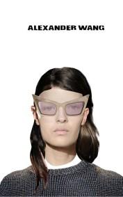 Dina-Lynnyk-fashion-collage-alexander-wang-02