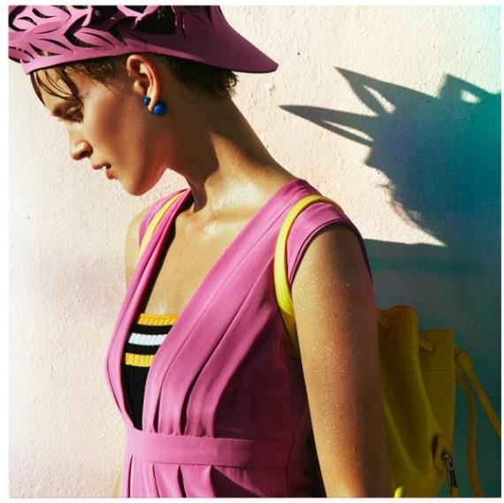 Greg-Kadel-Vogue-Italia-March-2014-7-600x599