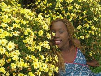 Sylvia Love Johnson