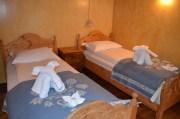Hotel Tindastoll
