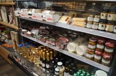 Shop Culinara in Bregenz