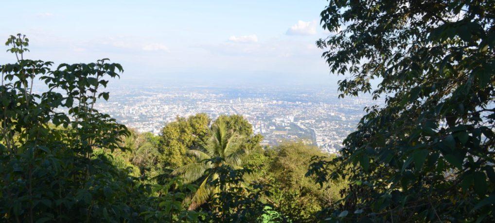 10 Dinge die man in Chiang Mai nicht verpassen darf