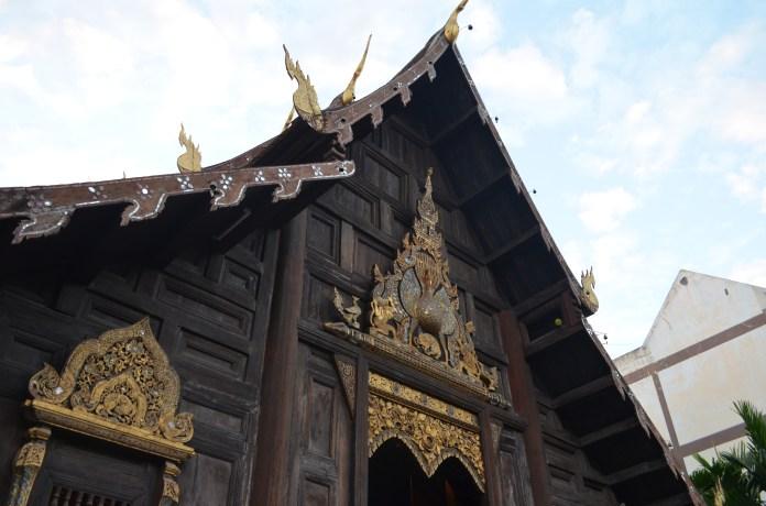 Wat PaYu