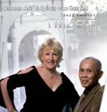 CD Twilight zone