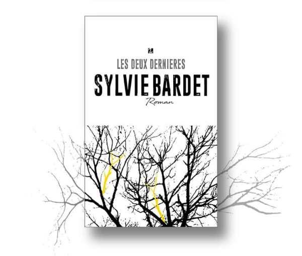 le designer thriller psychologique livre sylvie bardet