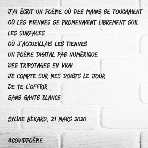 21-mars-jai-écrit-un-poème