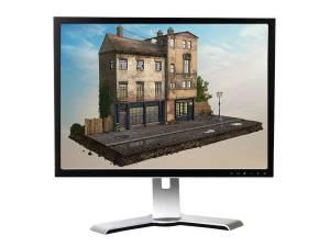 Μάθετε το 3D Studio Max - Εισαγωγή - Μέρος 1ο