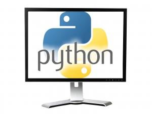Η Γλώσσα Προγραμματισμού Python - Εισαγωγή
