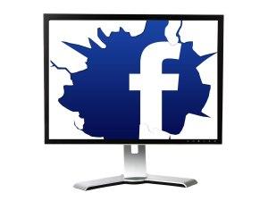 Πόσο χρόνο έχετε χάσει στο Facebook;