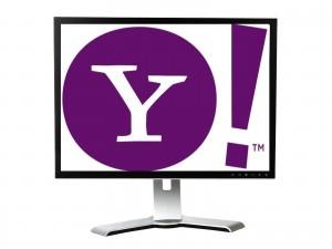 Webcams: Μέσω του Yahoo Messenger...