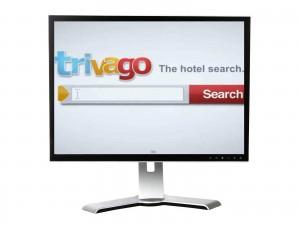 Trivago Internet Ranking: Η Ελλάδα βρίσκεται...