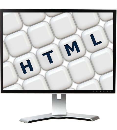 Η Τεχνολογία HTML Canvas 1