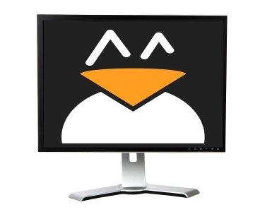 Το Λειτουργικό Σύστημα Linux Μέρος 3 1