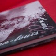 sylvie creation photo artisan portraitiste photographe tirages 4 mariage album book