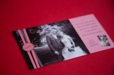 sylvie creation photo artisan portraitiste photographe tirages 4 carte de remerciements