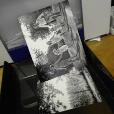 sylvie creation photo artisan portraitiste photographe tirages 3