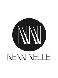 newvelle record