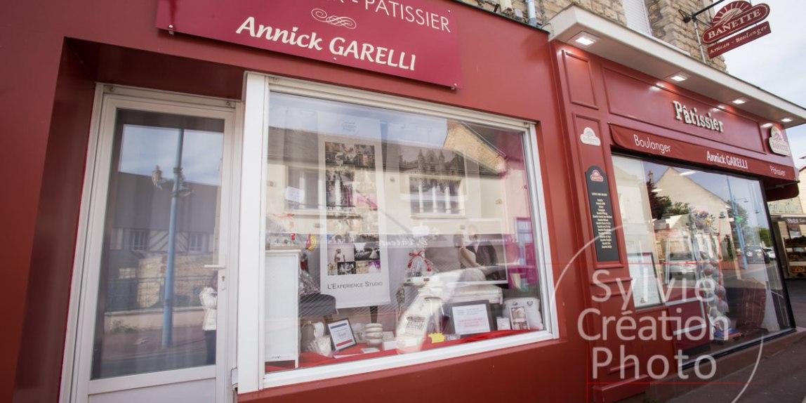 IMG_8182 boulangerie Garelli mezdion sylvie creation photo