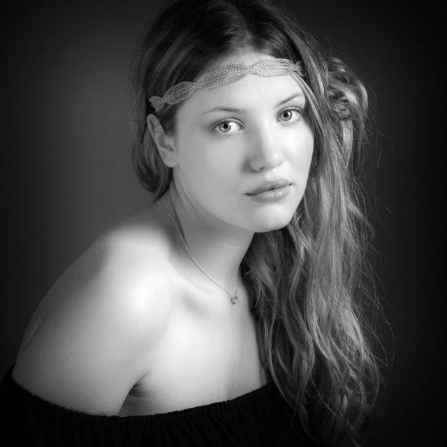 portrait studio photo sylvie création lisieux normandie