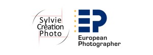 portraitiste de france europeean photographer