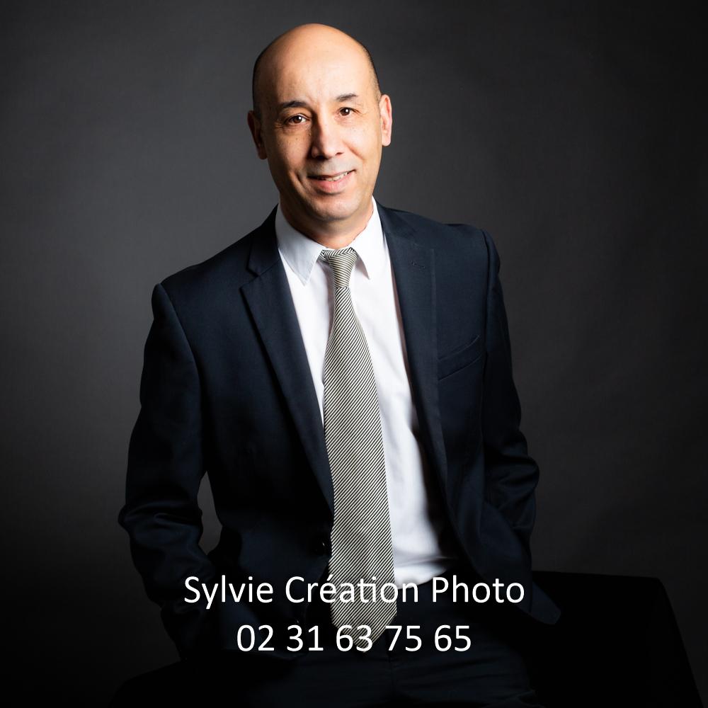 SCP_2310-2-cweb-sylvie-creation-photo