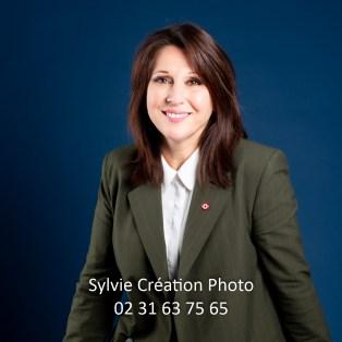 SCP_6601-cwebphoto_profil_sylviecreationphoto