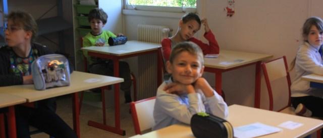 Montessori confiance en soi