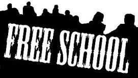 London free school
