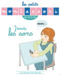 Montessori lecture les sons