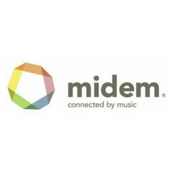 MIDEM