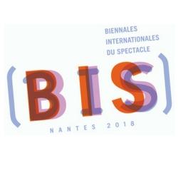 LES BIS DE NANTES(Biennales Internationales du Spectacle)